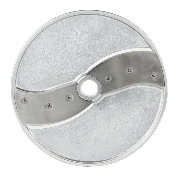 """Vollrath MSG2003 1/8"""" (3mm) Slicing Plate for 40785 Mixer Attachment"""