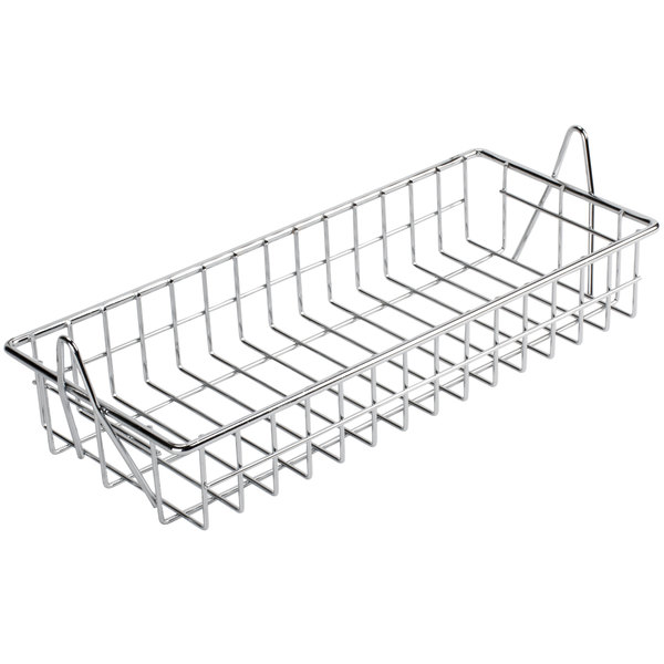 Vollrath XCGA0001 Replacement Grill Basket for 40704 Countertop Rotisserie Oven