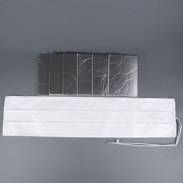 Avantco 17815643 Replacement Heater Blanket - 115V, 75W Main Image 1