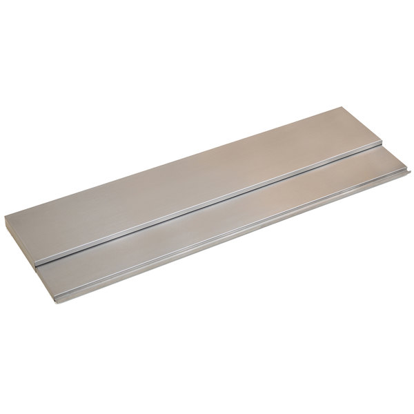 Eagle Group IC3-24 Spec-Bar Ice Chest Cover Main Image 1