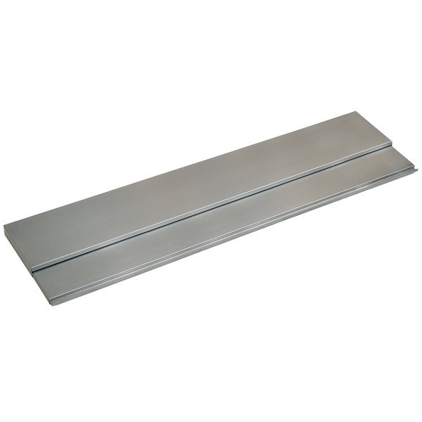 Eagle Group IC3-42 Replacement Ice Chest Cover for Eagle Group B42IC-19 Spec-Bar Ice Chests