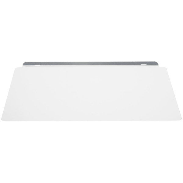 Paragon 511536 Replacement Cleanout Tray for Thrifty-8 Popcorn Popper
