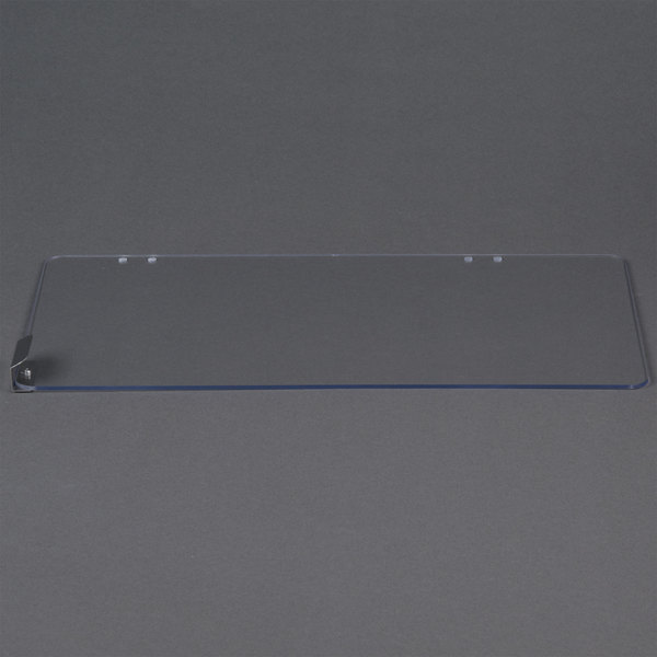 Paragon 512503 Replacement Right Door for Popcorn Poppers Main Image 1