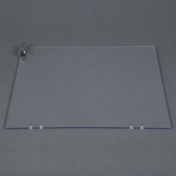 Paragon 514195 Replacement Clear Door for Popcorn Poppers