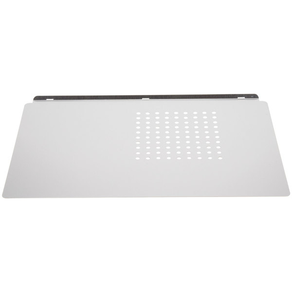 Paragon 591137 Replacement Cleanout Tray for TP-16 Popcorn Poppers Main Image 1
