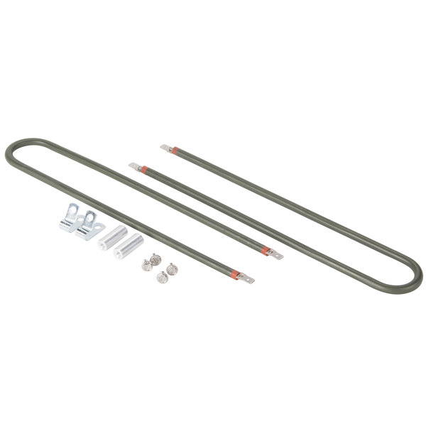 Paragon 516041 Replacement Heating Element for Popcorn Poppers