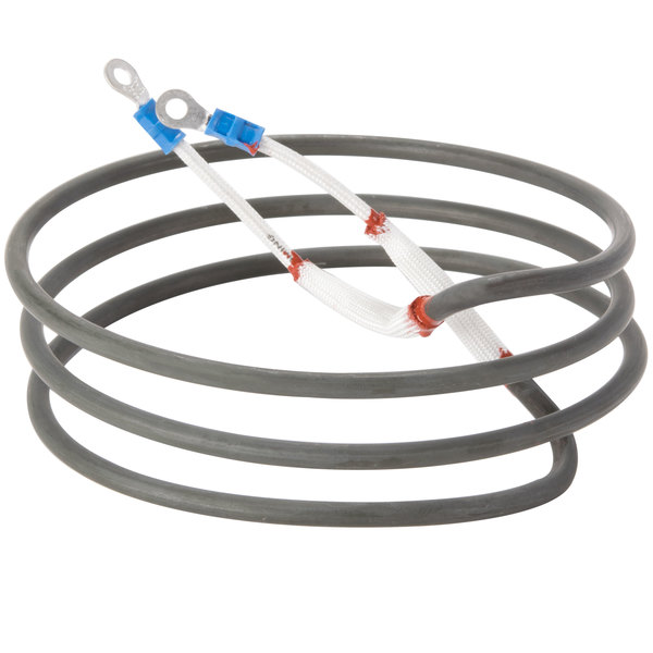 Paragon 519106 Replacement Heating Element for Cotton Candy Machines