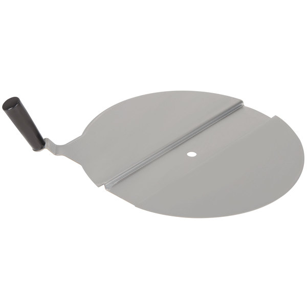 Paragon 584040 Replacement Lid for 8 oz. Popcorn Popper Kettles