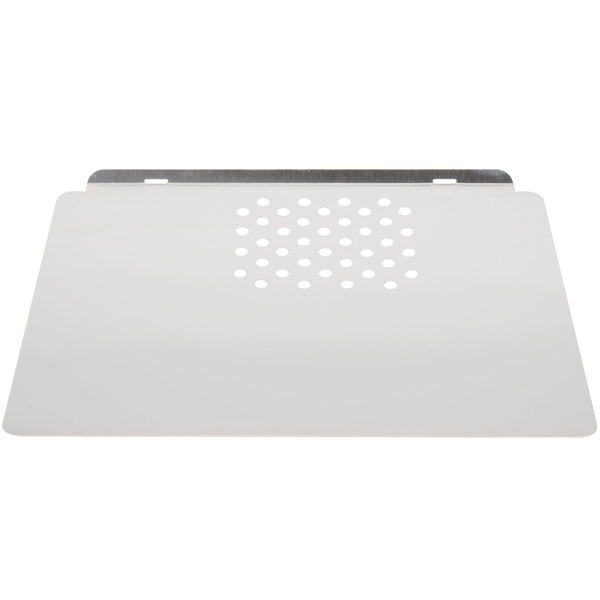 Paragon 514336 Clean-Out Tray for 4 oz. Popcorn Poppers