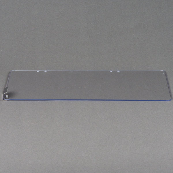 Paragon 581412 Replacement Right Door for Popcorn Poppers