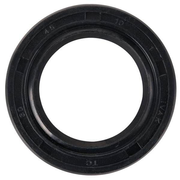 Avantco PMG1211 Replacement Oil Seal for MG12 and MG22 Meat Grinders