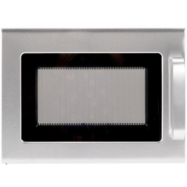 Solwave PD00 Replacement Door