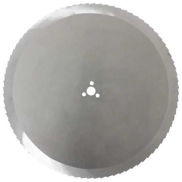DoughXpress A4-037-0003 Replacement Cutting Blade for DXSM Slicers Main Image 1