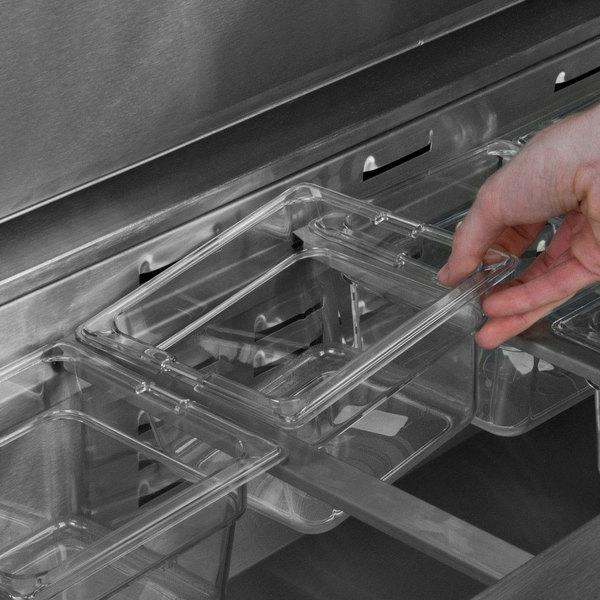 Portasburro con taglierina con inserto per burro Advancethy contenitore rettangolare ermetico per alimenti custodia per burro
