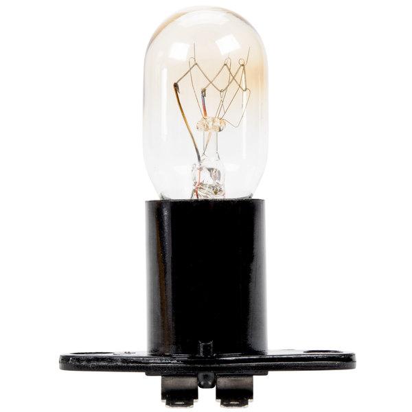 Solwave PE13 20W Light Bulb - 230V Main Image 1