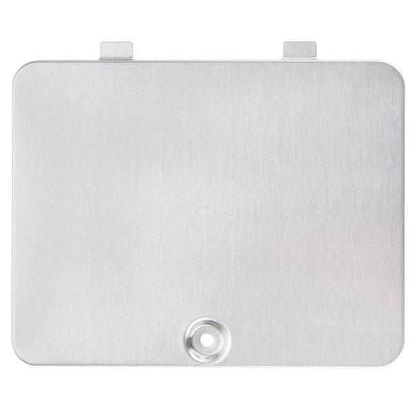 Solwave PM05 Light Bulb Access Cover Main Image 1