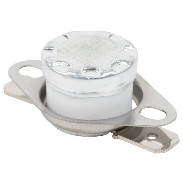 Carnival King PM30TL Kettle Hi-Limit Thermostat Main Image 1