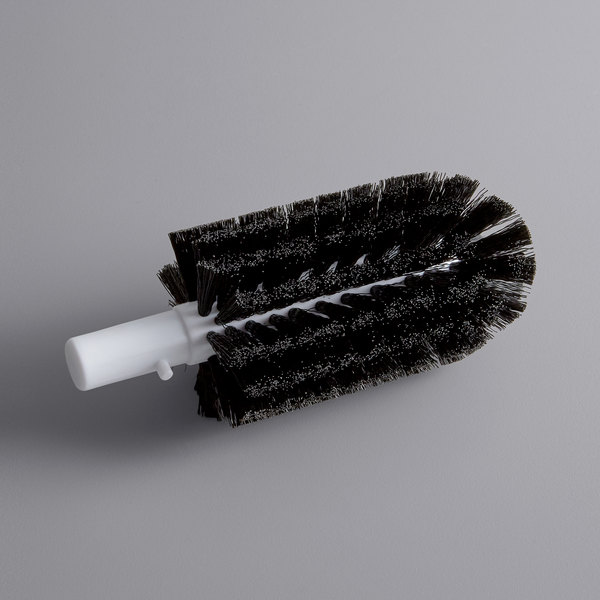 """Noble Products 6"""" Replacement Glass Washer Brush for Electric Washers Main Image 1"""