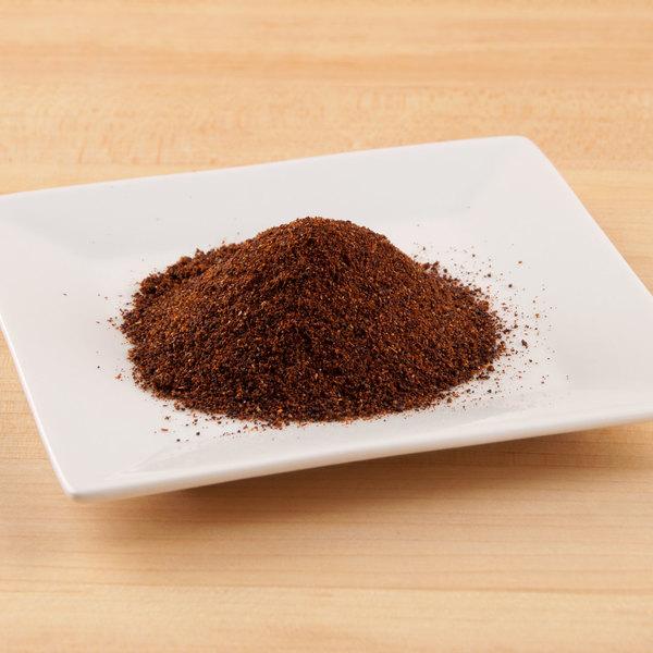 Regal Bulk Chili Powder - 25 lb.