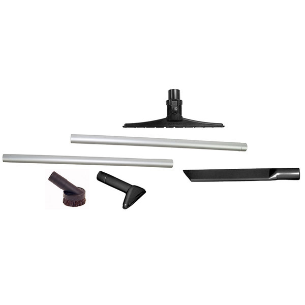"ProTeam 106820 Sidewinder Attachment Kit A - 1 1/2"" Diameter Main Image 1"