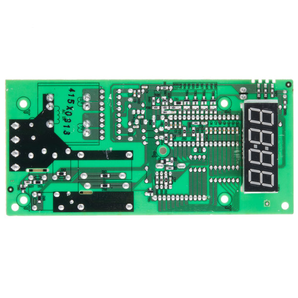 Solwave P1PCB PCB Board