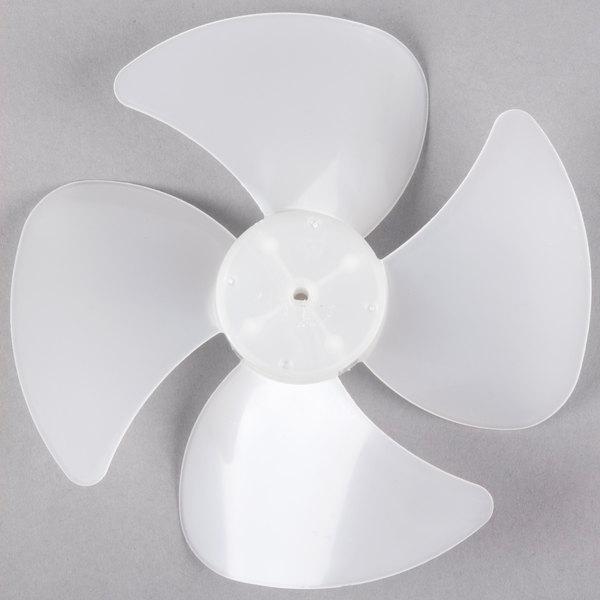 """Solwave P1FAN 5"""" Fan Blade Main Image 1"""