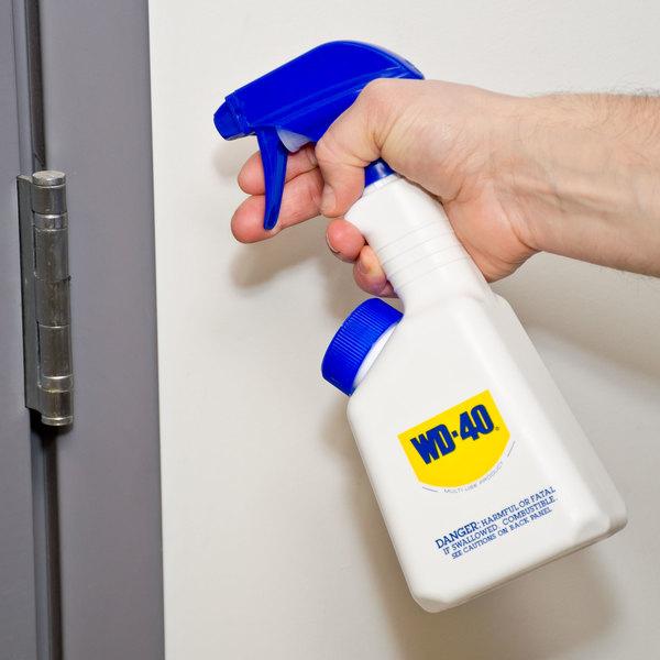 WD-40 10100 16 oz. Spray Applicator