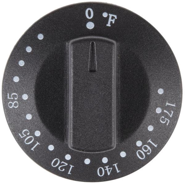 Avantco HDSP10 Thermostat Knob Main Image 1