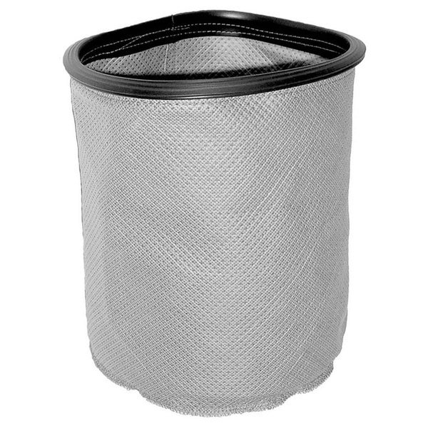 ProTeam 100564 Micro Cloth HEPA Filter for 6 Qt. Backpack Vacuums