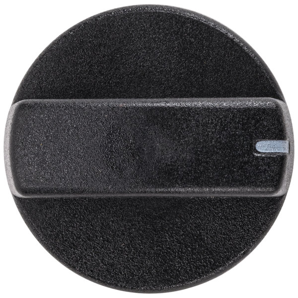 Avantco PRGKNOB Replacement Knob for Hot Dog Roller Grills