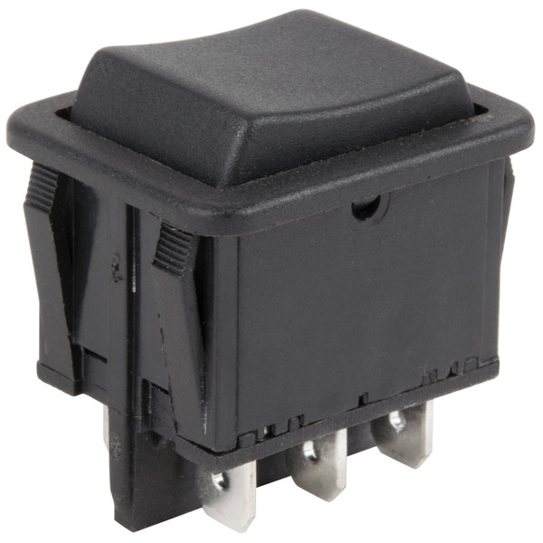 Galaxy PSMGSWTCH Replacement Power Switch for Meat Grinders