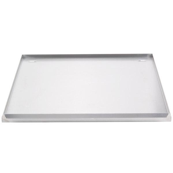 Avantco PRG30TRAY Drip Tray