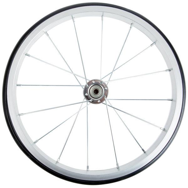 "Carnival King PCCMWHEEL 13"" Wheel"