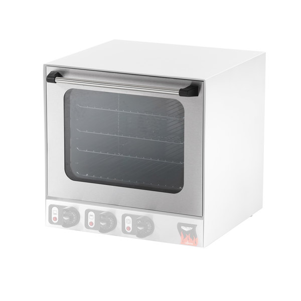 Vollrath XCOA1023 Replacement Door for Vollrath 40701 Cayenne Half Size Convection Oven