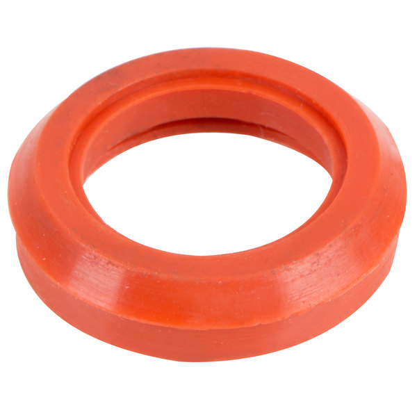 Adcraft HCD-29 Equivalent Faucet Gasket for Hot Chocolate Dispensers