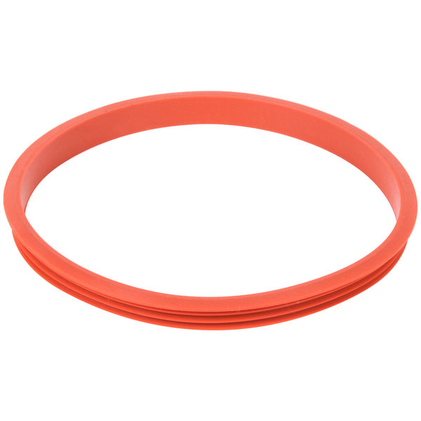 Adcraft HCD-5/G Replacement Bowl Gasket for Hot Chocolate Dispensers