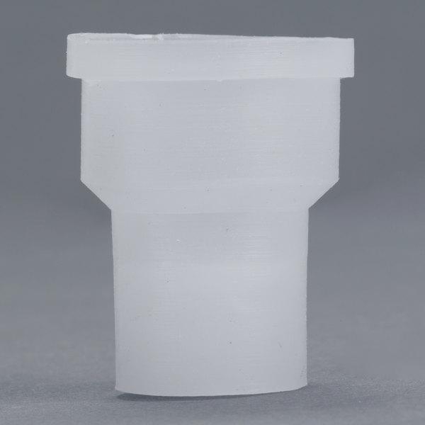 Avantco PDHCGI Interior Faucet Gasket Main Image 1