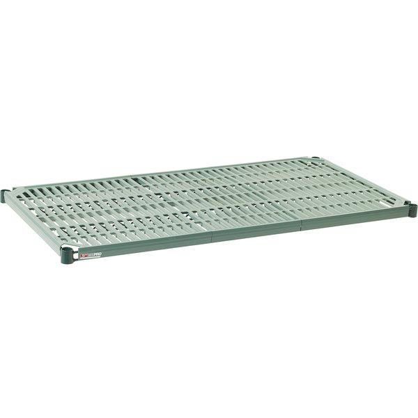 """Metro PR1830NK3 Super Erecta Pro Shelf - 18"""" x 30"""""""