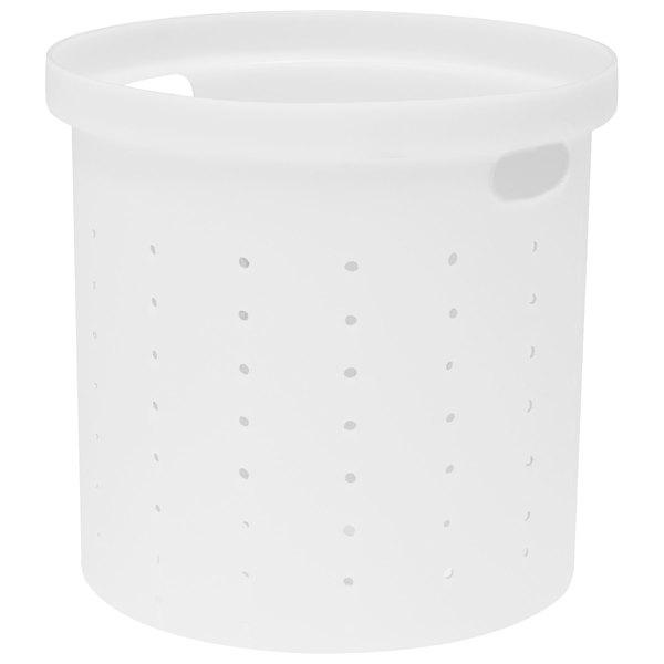 Hobart PESPIN-BASKET Replacement Basket for SDPE-11 Salad Dryers Main Image 1