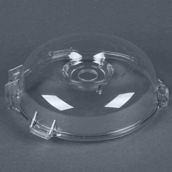Robot Coupe 117395 Replacement Bowl Lid