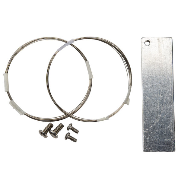 Vollrath 1823 Equivalent Cheese Slicer Wire Kit