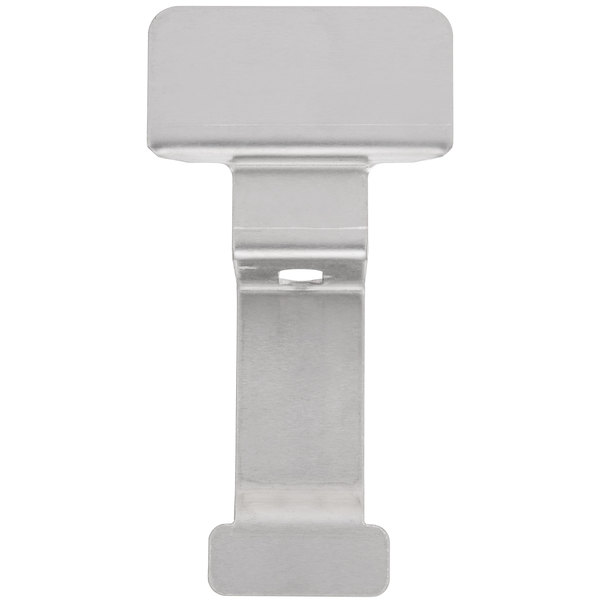 Avantco B130290020 Replacement Handle for RBD3 and RDM3 Beverage Dispensers