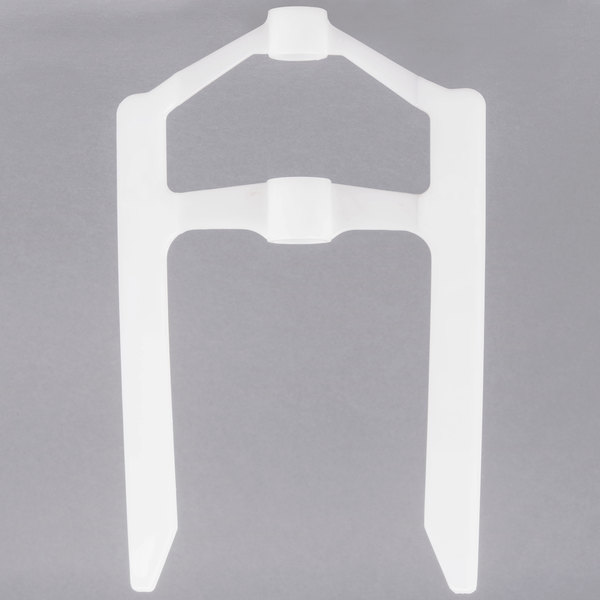 Avantco PRBD2 Replacement Paddle for RBD3 Beverage Dispensers