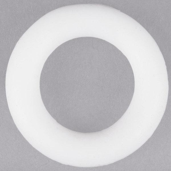 Avantco PRBD31 Tap Valve O-Ring Main Image 1