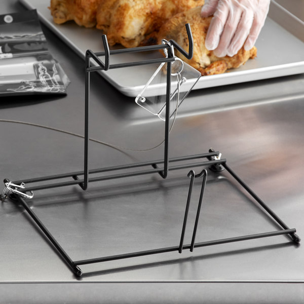 Countertop Rack Kit with Quick Closer Tool Main Image 2