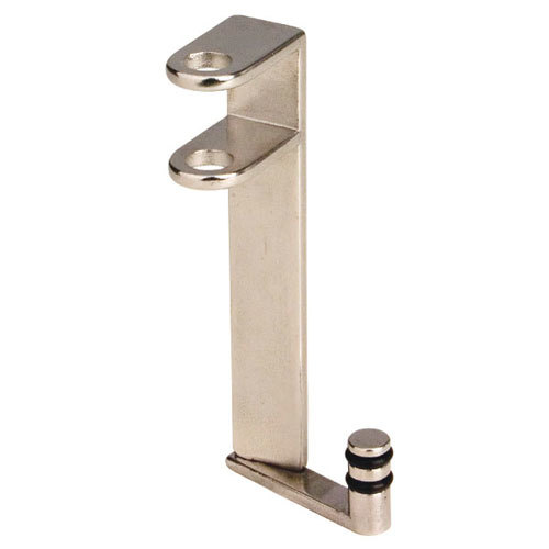 Micro Matic SFL-100 Stainless Steel Faucet Lock for JESF-3 and JESF-4 Stout Faucets Main Image 1