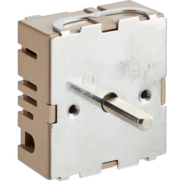 Avantco PS6CNTRL Replacement Infinite Control - 110V, 13A
