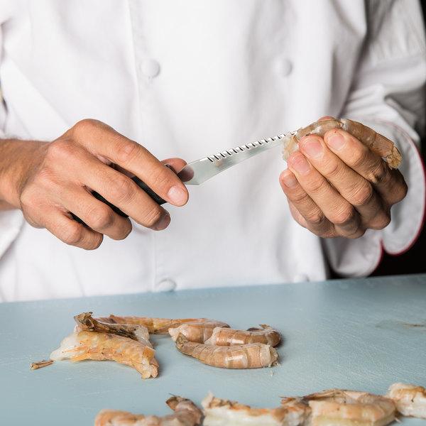 Tablecraft E5628 Firm Grip Shrimp Deveiner