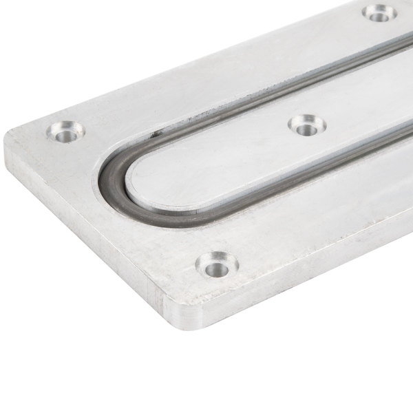 Vollrath 46041 1 Replacement Heater Assembly For 9 Qt