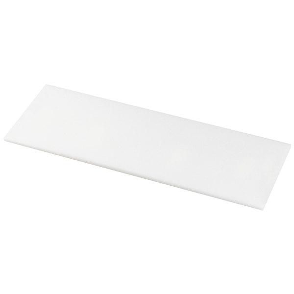 "Turbo Air BS91900301 35 3/8"" x 9 1/2"" Cutting Board"